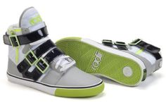 Radii Mens Straight Jacket Vlc High Top Shoes (9) Radii,http://www.amazon.com/dp/B00J744SSK/ref=cm_sw_r_pi_dp_O5.rtb15XE4JRNX2