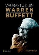 Kuvaus: Warren Buffett on miljardööri ja lähihistorian ylivoimaisesti menestynein sijoittaja. Mikä on hänen salaisuutensa? Vastaus löytyy poikkeavasta riskinäkemyksestä: riski ei pienene hajauttamalla, vaan päinvastoin hajautus lisää riskiä. Älä siis pelaa osakepeliä muita sijoittajia vastaan, vaan vaurastu kuin Warren Buffett ostamalla ja pitämällä maailman parhaita bisneksiä!