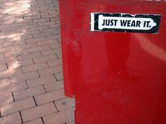 Kondomy z przyszłości | VICE | Polska
