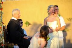 The questions are organized in 5 practical areas making how to find the perfect wedding officiant for your day much easier and more relaxed. Orlando Wedding, Atlanta Wedding, Elope Wedding, Wedding Men, Wedding Planning Guide, Wedding Planner, Wedding Minister, Wedding Officiant, Wedding Matches