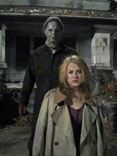 Rob Zombies Halloween