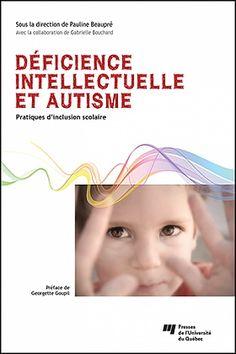 Je spy dans le livre de cuisine ludique et pédagogique l'autisme besoins spéciaux