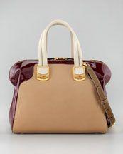 a19f28900de0 Designer Tote Bags at Bergdorf Goodman
