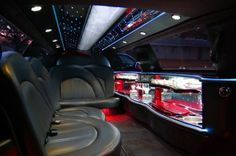 An exceptional New Orleans Limo service provider. Book a sedan, SUV, limo, sprinter or party bus. Wedding Limo, Party Bus, New Orleans Wedding, High Level, Luxury Cars, Transportation, News, Rat, Safety