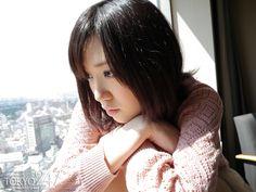 [Maxi-247] GIRLS-S★GALLERY MS411 Miyabi Tsukioka 月丘雅