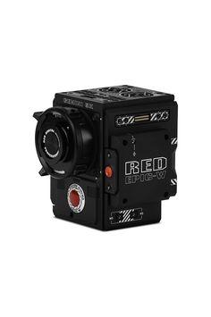 Size : Red Jusun Professional Portable Travel Aluminum Camera Tripod /& Pan Head for SLR DSLR Digital Camera Three Color