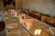 Photo Centerpieces | Flickr - Photo Sharing!