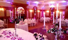 Wedding Venues, Wedding Ideas, Birthday Candles, Table Decorations, Home Decor, Wedding Reception Venues, Wedding Places, Decoration Home, Room Decor