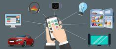 Semana 29 - Cómo Internet de las Cosas transformará la oficina bancaria