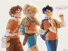 Daughter Of Poseidon on March 18 can find Annabeth chase and more on our website.Daughter Of Poseidon on March 18 2020 Arte Percy Jackson, Dibujos Percy Jackson, Percy Jackson Memes, Percy Jackson Books, Percy Jackson Fandom, Poseidon Percy Jackson, Percabeth, Solangelo, Rick Riordan Series