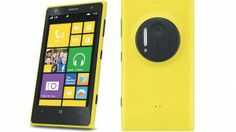 How To Update Nokia Lumia 1020 to Lumia Black update
