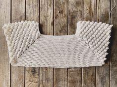 Crochet Diy, Crochet Girls, Crochet Bikini, Crochet Cardigan, Crochet Shawl, Knitted Poncho, Couture, Merino Wool Blanket, Throw Pillows
