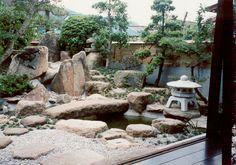 T邸 / T's residence | 施工事例 / Works | つちや造園/Tsuchiya Gardening Company Inc.-日本庭園,造園会社,a Japanese‐style garden