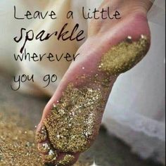 45 Cute Quotes & Sayings You Will Like Cute Quotes, Words Quotes, Sayings, Fabulous Quotes, Craft Quotes, No Ordinary Girl, Positive Quotes, Motivational Quotes, Sparkle Quotes