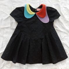 bangbang girly hurly dress - dresses/one pieces - girl | Thumbe Line