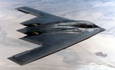 US_Air_Force_B-2_Spirit.jpg (2754×1692)
