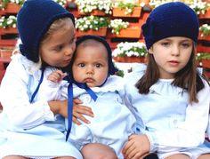 Azul_meninas