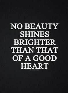 28 Inspiring Quotes that Have a Good Lesson #greatquotes #inspiration #wisdom #smartquotes #brilliantquotes