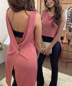 Classy Dress, Classy Outfits, Stylish Outfits, Dress Outfits, Casual Dresses, Fashion Outfits, Womens Fashion, Latest African Fashion Dresses, African Print Fashion