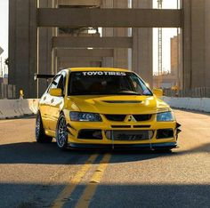 JDM_Tshirt: Designs & Collections on Zazzle Stance Nation, Tuner Cars, Jdm Cars, Lamborghini, Nissan Gtr R34, Evo 8, Mustang, Mitsubishi Cars, Fast Sports Cars