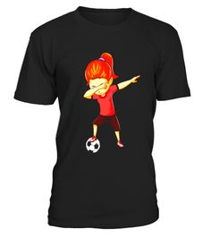 """# Soccer Shirt for Girls Funny Dabbing Dab Dance Soccer Ball .  Special Offer, not available in shops      Comes in a variety of styles and colours      Buy yours now before it is too late!      Secured payment via Visa / Mastercard / Amex / PayPal      How to place an order            Choose the model from the drop-down menu      Click on """"Buy it now""""      Choose the size and the quantity      Add your delivery address and bank details      And that's it!      Tags: Cool Girls Soccer T…"""