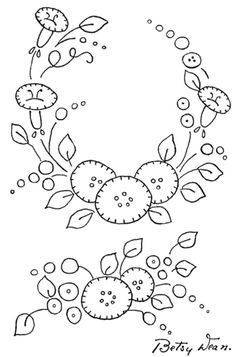Wonderful Ribbon Embroidery Flowers by Hand Ideas. Enchanting Ribbon Embroidery Flowers by Hand Ideas. Embroidery Sampler, Embroidery Transfers, Silk Ribbon Embroidery, Hand Embroidery Patterns, Cross Stitch Embroidery, Embroidery Thread, Machine Embroidery, Eyebrow Embroidery, Embroidery Applique