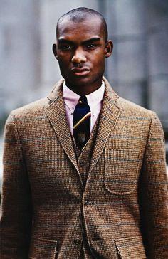 #menswear Gentlemen Style. Men's Fashion prep
