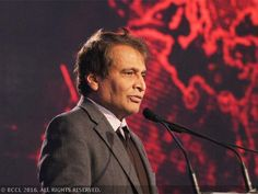 Railways to focus on monetising assets
