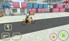 #android, #ios, #android_games, #ios_games, #android_apps, #ios_apps     #Bike, #race, #3D, #bike, #3d, #game, #download, #games, #apk, #offroad, #motorcycle, #online, #free, #play, #racing, #for, #pc, #unlimited, #gold, #editor    Bike race 3D, bike race 3d, bike race 3d game download, bike race 3d games, bike race 3d apk, bike race 3d game, offroad bike race 3d, motorcycle race 3d, online game bike race 3d, bike race 3d games free online play, bike racing 3d, bike racing 3d games, bike…