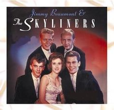photos of the skyliners | The Skyliners | The Burgh