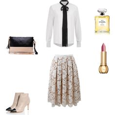Designer Clothes, Shoes & Bags for Women Shoe Bag, My Style, Shopping, Design, Women, Fashion, Moda, Fashion Styles