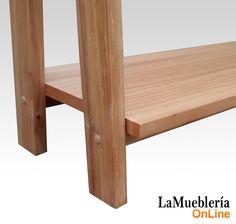 1000 Images About Estanterias Linea Nordica La Muebleria