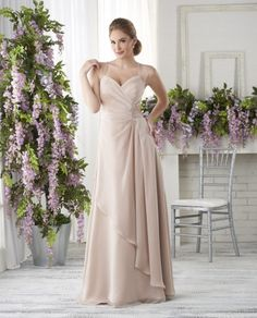 Bonny+Special+Occasions+Dresses+-+Style+7629