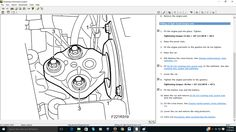 2.8 tranny and engine torque mount bolt torque values - SaabCentral Forums