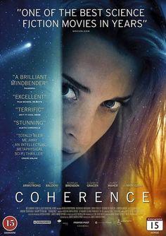 Coherence Full Movie Online 2013