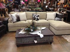 Wild West Furniture 6300 Golder Odessa Tx