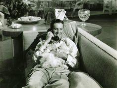 """Bob Cummings made me laugh in """"Love That Bob"""" 1950s"""