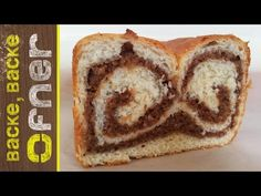 French Toast, Sweet Tooth, Food And Drink, Bread, Cooking, Breakfast, Youtube, Brioche, Pies