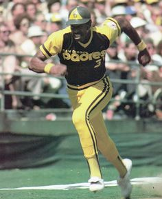 22 Best Dodgers   Padres images  39cfb823ce15