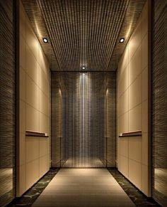 电梯轿厢的搜索结果_百度图片搜索:
