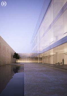 praca pedra by cgarchitect - Google Search