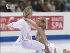 2007 Denkova & Staviski World Figure Skating Championship