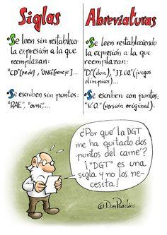 Profesor D. Pardino (@ProfeDPardino) | Twitter