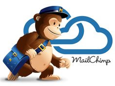mailchimp png - Google Search
