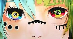 I'm Miku Hatake. Things I like and things I hate... I don't feel like… #fanfiction Fanfiction #amreading #books #wattpad