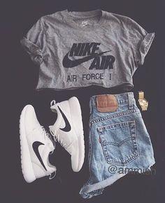 #sport #nike #fashion