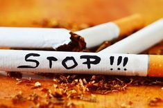Would you like to give up your smoking addiction once and for all? Giving up smoking is not easy, and it requires a Stop Smoking Aids, Quit Smoking Tips, Giving Up Smoking, Smoking Addiction, Nicotine Addiction, Usa Health, Health Tips, Health Care, Girls Smoking Cigarettes