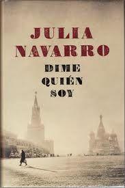 Boekrecensies en andere boekendingen: 'Zeg me wie ik ben': biografie van Spaanse verzetsstrijdster en geheim agente
