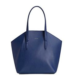 Matt & Nat Baxter Dwell Tote, Royal (Blue) Matt & Nat https://www.amazon.com/dp/B01IUMONBG/ref=cm_sw_r_pi_dp_x_ikoUyb3V3P0Z7