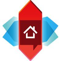 Scarica l'App Nova Launcher Prime Apk